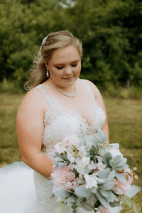 00770©ADHPhotography2020--ANDREWASHTONHOPPER--WEDDING--June6