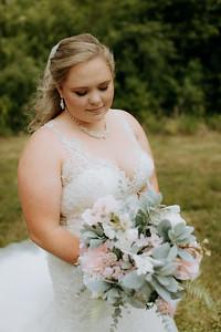 00772©ADHPhotography2020--ANDREWASHTONHOPPER--WEDDING--June6