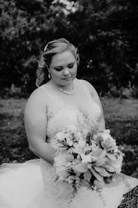 00767©ADHPhotography2020--ANDREWASHTONHOPPER--WEDDING--June6bw