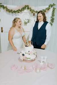 03366©ADHPhotography2020--ANDREWASHTONHOPPER--WEDDING--June6