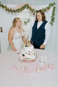 03367©ADHPhotography2020--ANDREWASHTONHOPPER--WEDDING--June6