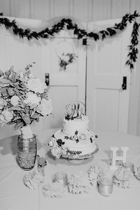 03286©ADHPhotography2020--ANDREWASHTONHOPPER--WEDDING--June6bw