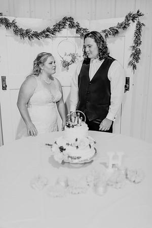 03368©ADHPhotography2020--ANDREWASHTONHOPPER--WEDDING--June6bw
