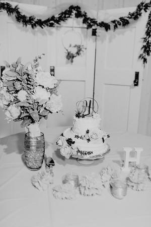 03284©ADHPhotography2020--ANDREWASHTONHOPPER--WEDDING--June6bw