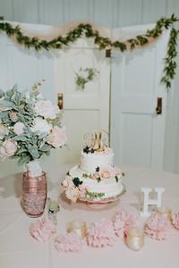 03286©ADHPhotography2020--ANDREWASHTONHOPPER--WEDDING--June6