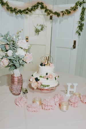 03283©ADHPhotography2020--ANDREWASHTONHOPPER--WEDDING--June6