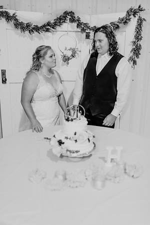 03367©ADHPhotography2020--ANDREWASHTONHOPPER--WEDDING--June6bw