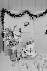 03287©ADHPhotography2020--ANDREWASHTONHOPPER--WEDDING--June6bw