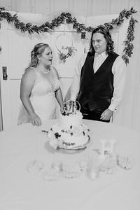03366©ADHPhotography2020--ANDREWASHTONHOPPER--WEDDING--June6bw