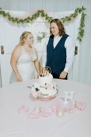 03368©ADHPhotography2020--ANDREWASHTONHOPPER--WEDDING--June6