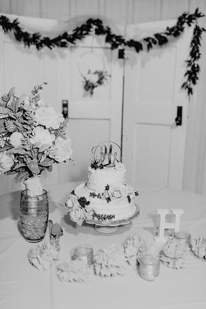 03285©ADHPhotography2020--ANDREWASHTONHOPPER--WEDDING--June6bw