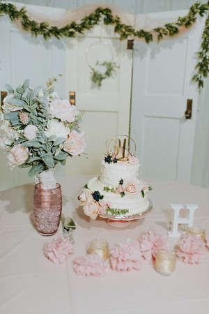 03284©ADHPhotography2020--ANDREWASHTONHOPPER--WEDDING--June6