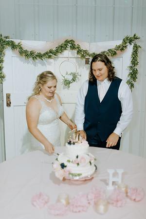 03369©ADHPhotography2020--ANDREWASHTONHOPPER--WEDDING--June6