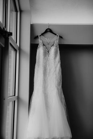 00011©ADHPhotography2020--ANDREWASHTONHOPPER--WEDDING--June6bw