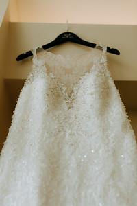 00007©ADHPhotography2020--ANDREWASHTONHOPPER--WEDDING--June6