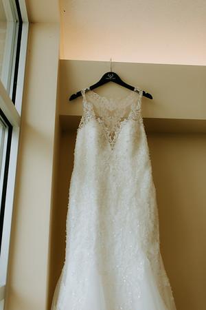 00006©ADHPhotography2020--ANDREWASHTONHOPPER--WEDDING--June6