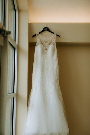00010©ADHPhotography2020--ANDREWASHTONHOPPER--WEDDING--June6