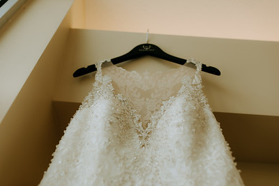 00009©ADHPhotography2020--ANDREWASHTONHOPPER--WEDDING--June6