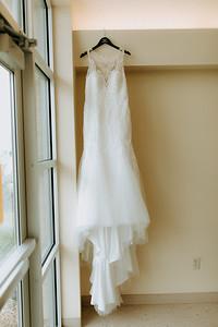 00003©ADHPhotography2020--ANDREWASHTONHOPPER--WEDDING--June6