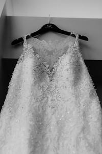 00008©ADHPhotography2020--ANDREWASHTONHOPPER--WEDDING--June6bw