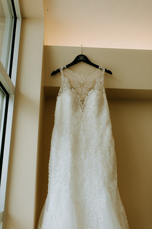 00005©ADHPhotography2020--ANDREWASHTONHOPPER--WEDDING--June6
