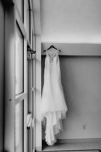 00002©ADHPhotography2020--ANDREWASHTONHOPPER--WEDDING--June6bw