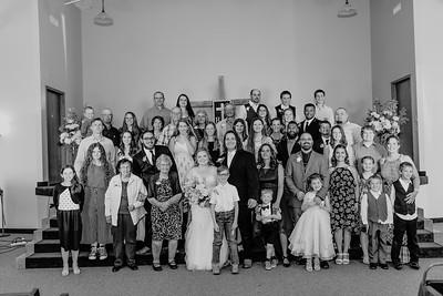 02284©ADHPhotography2020--ANDREWASHTONHOPPER--WEDDING--June6bw