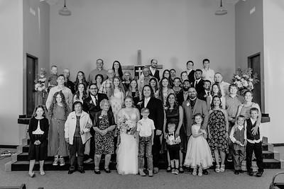 02274©ADHPhotography2020--ANDREWASHTONHOPPER--WEDDING--June6bw