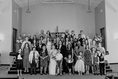02281©ADHPhotography2020--ANDREWASHTONHOPPER--WEDDING--June6bw