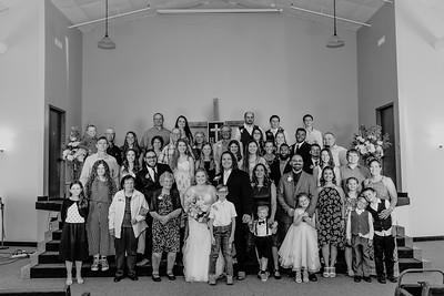 02280©ADHPhotography2020--ANDREWASHTONHOPPER--WEDDING--June6bw