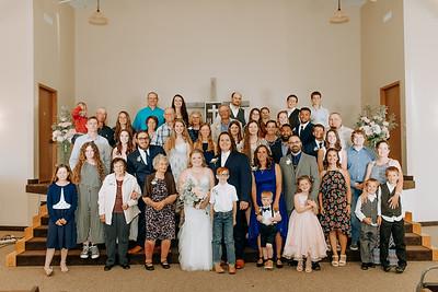 02276©ADHPhotography2020--ANDREWASHTONHOPPER--WEDDING--June6