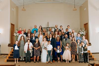 02281©ADHPhotography2020--ANDREWASHTONHOPPER--WEDDING--June6