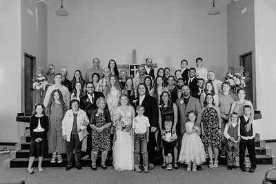02276©ADHPhotography2020--ANDREWASHTONHOPPER--WEDDING--June6bw