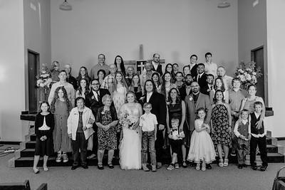 02278©ADHPhotography2020--ANDREWASHTONHOPPER--WEDDING--June6bw