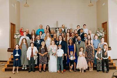02277©ADHPhotography2020--ANDREWASHTONHOPPER--WEDDING--June6