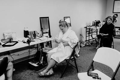 00142©ADHPhotography2020--ANDREWASHTONHOPPER--WEDDING--June6bw