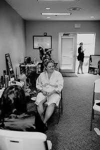 00143©ADHPhotography2020--ANDREWASHTONHOPPER--WEDDING--June6bw
