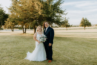 02882©ADHPhotography2020--ANDREWASHTONHOPPER--WEDDING--June6