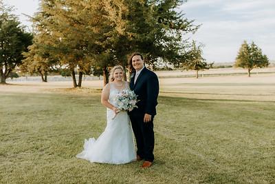 02884©ADHPhotography2020--ANDREWASHTONHOPPER--WEDDING--June6