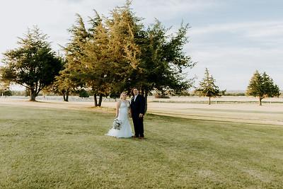 02874©ADHPhotography2020--ANDREWASHTONHOPPER--WEDDING--June6