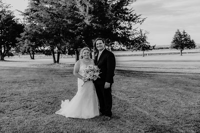 02884©ADHPhotography2020--ANDREWASHTONHOPPER--WEDDING--June6bw