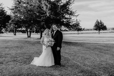 02880©ADHPhotography2020--ANDREWASHTONHOPPER--WEDDING--June6bw