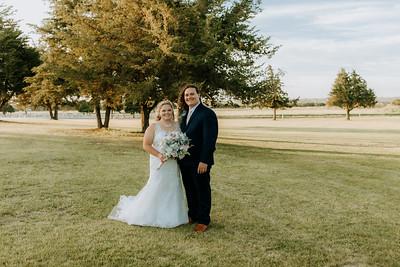 02878©ADHPhotography2020--ANDREWASHTONHOPPER--WEDDING--June6