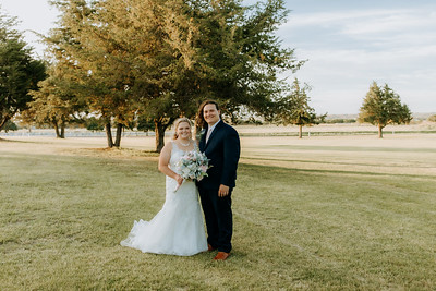 02877©ADHPhotography2020--ANDREWASHTONHOPPER--WEDDING--June6