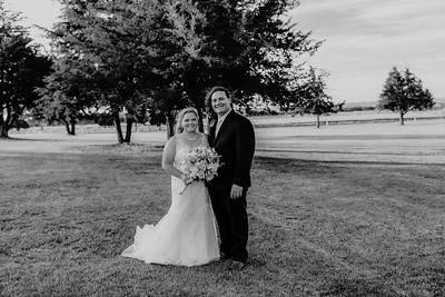 02885©ADHPhotography2020--ANDREWASHTONHOPPER--WEDDING--June6bw