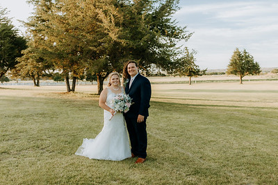 02879©ADHPhotography2020--ANDREWASHTONHOPPER--WEDDING--June6