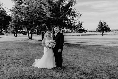02879©ADHPhotography2020--ANDREWASHTONHOPPER--WEDDING--June6bw