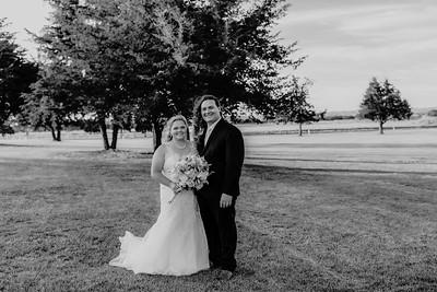 02882©ADHPhotography2020--ANDREWASHTONHOPPER--WEDDING--June6bw