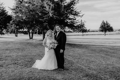 02881©ADHPhotography2020--ANDREWASHTONHOPPER--WEDDING--June6bw