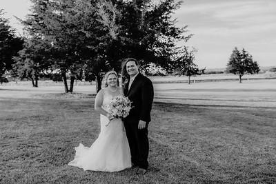 02883©ADHPhotography2020--ANDREWASHTONHOPPER--WEDDING--June6bw